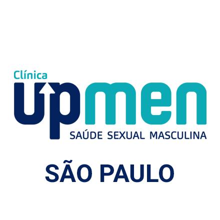 Upmen •São Paulo